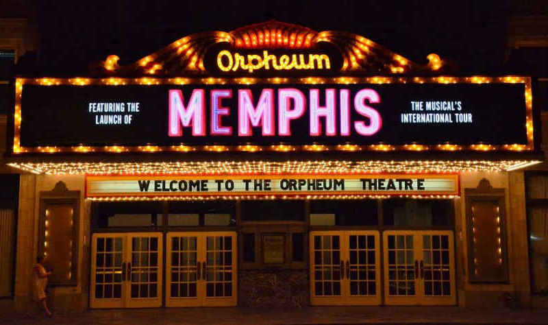 Orpheum-Theater-Summer-Movie-Series