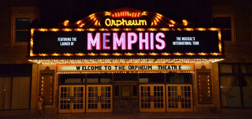 Orpheum-Theater-Summer-Movie-Series