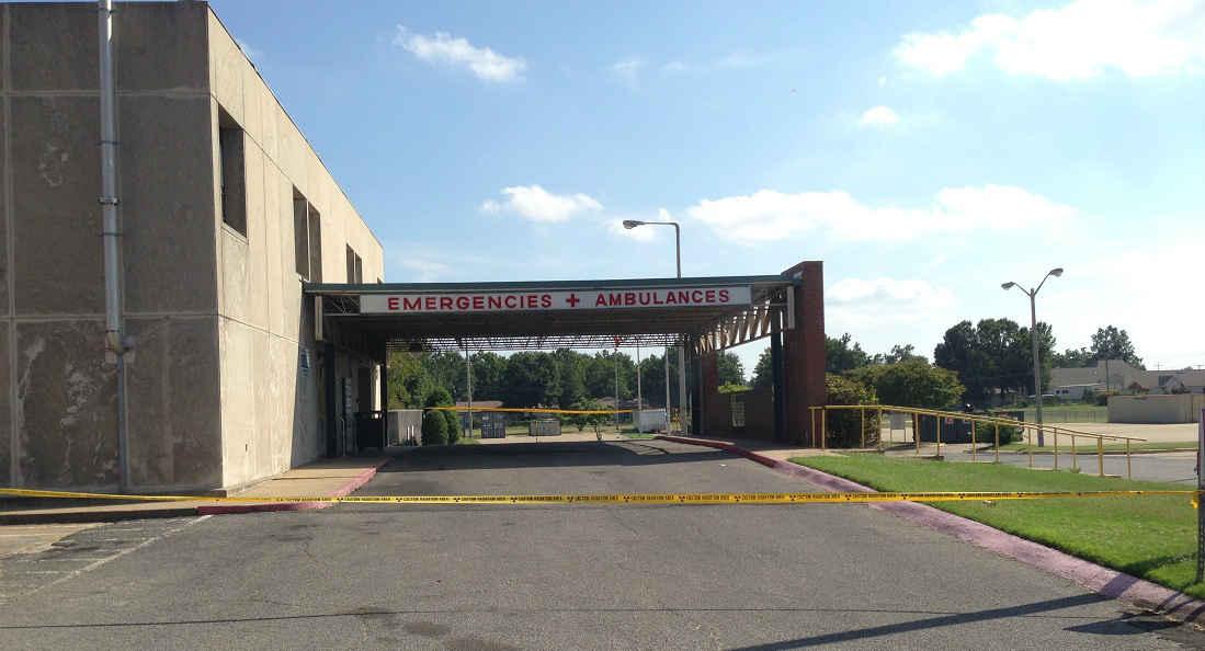 Crittenden-Regional-Hospital-closed