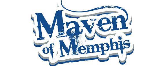 Maven of Memphis