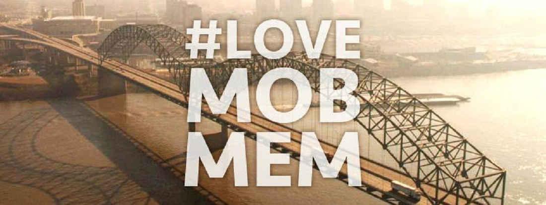 love-mob-memphis