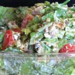lettuce-eat-memphis