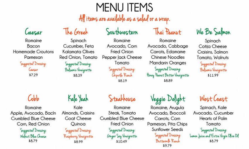 lettuce-eat-menu
