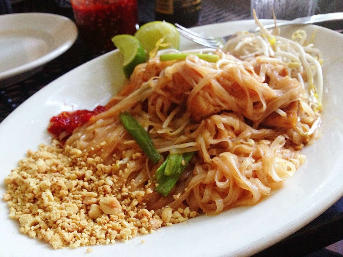 best-asian-restaurants-in-memphis
