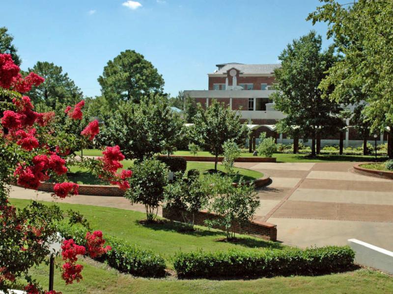 best-universities-in-memphis